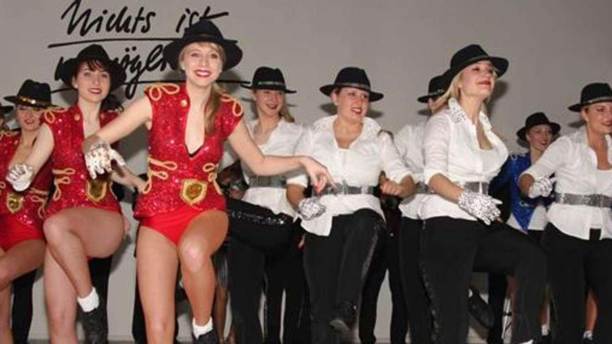 wasserburg girls All details and points for the event u18 gc wasserburg anholt clubmeisterschaft - 02062018.