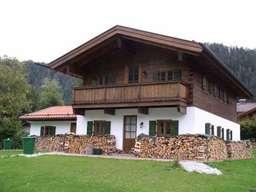 Chiemgauer Holzhaus traunstein wohlfühlen im chiemgauer holzhaus wohnen