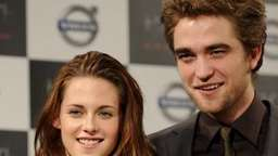 """Twilight"" räumt bei MTV Movie Awards ab"