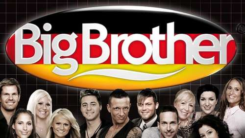 """Big Brother""-Album kommt!"