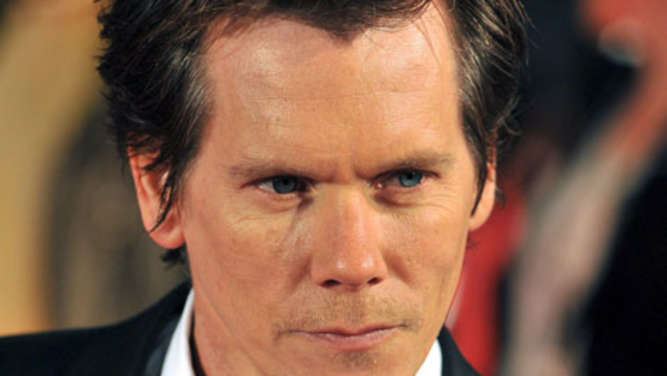 "Kevin Bacon spielt in ""X-Men""-Prequel mit"