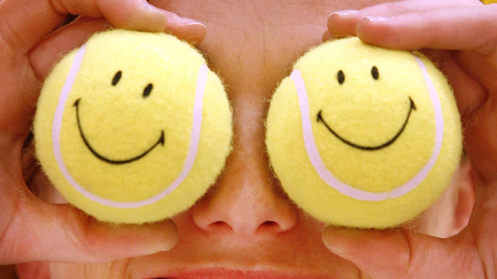Lexikon für Emoticons - was Smileys eigentlich bedeuten | Netzwelt