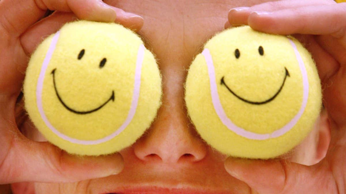 chat abkürzungen smileys