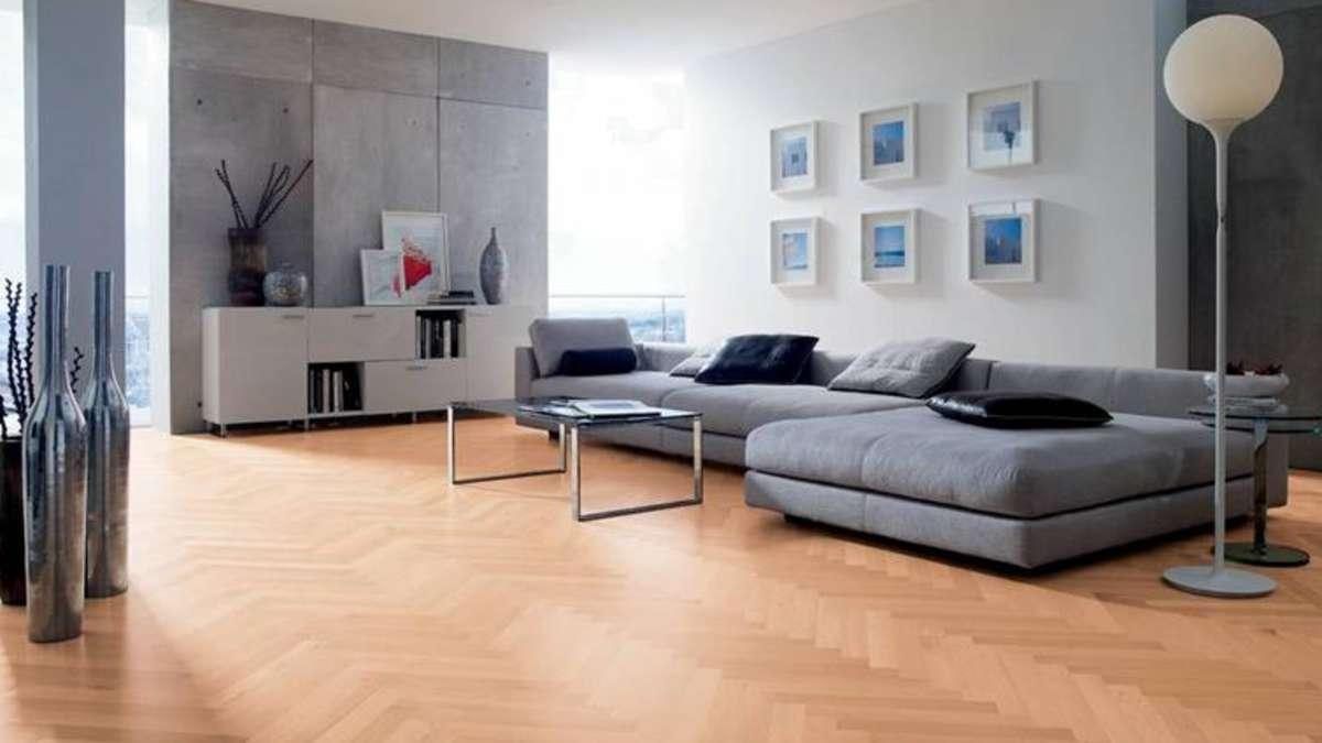 worauf es bei der wohnungs bernahme ankommt wohnen. Black Bedroom Furniture Sets. Home Design Ideas