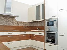 OBI Raubling eröffnet am 31. Januar 2011 ein Küchenstudio ...