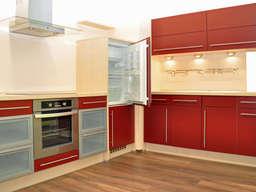 Küchen bei obi  OBI Raubling eröffnet am 31. Januar 2011 ein Küchenstudio ...