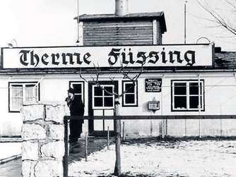 Bad Füssing