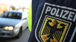 Weniger Straftaten in Bad Aibling