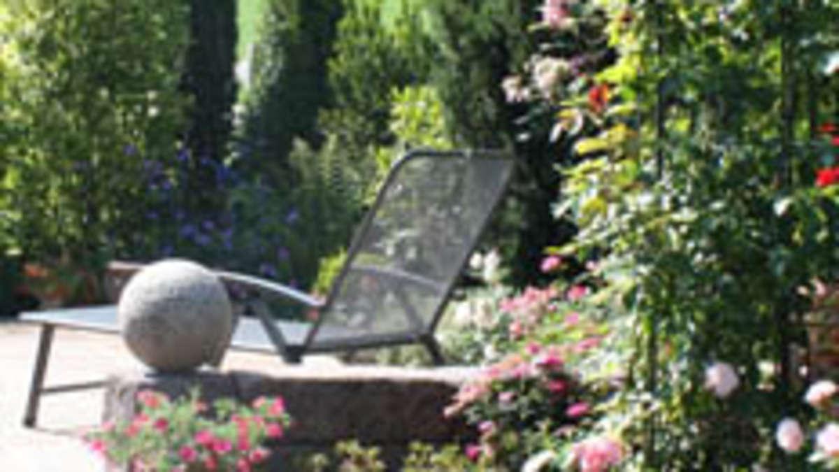 garten und landschaftsbau streu in emmering schalldorf hilft bei der anlage von g rten garten. Black Bedroom Furniture Sets. Home Design Ideas