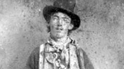 """Billy the Kid"": Dieses Foto ist 2,3 Millionen Dollar wert"