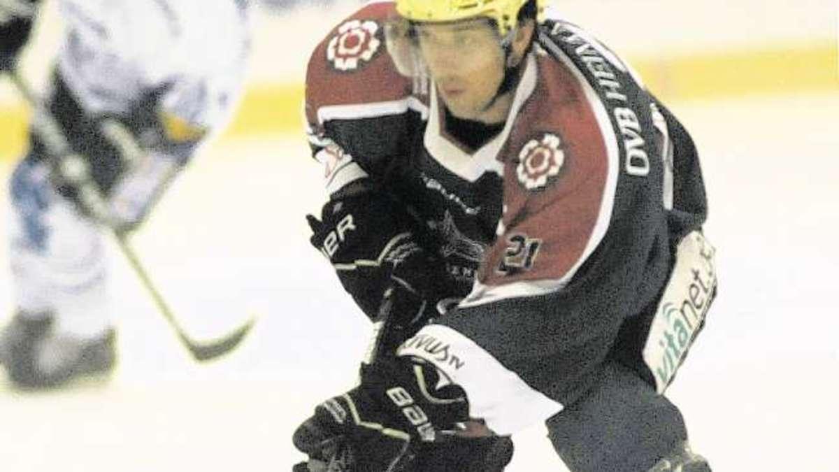 eishockey bundesliga 2