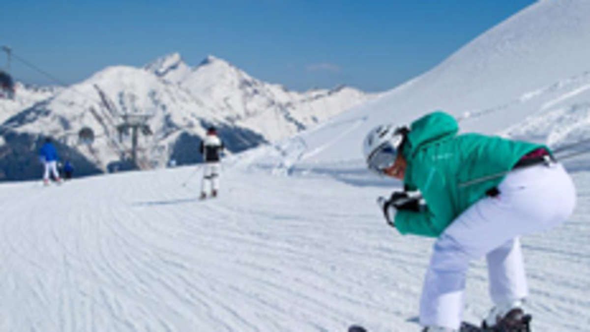 gewinnspiel 10 x 2 tages skip sse f r die rauriser hochalmbahnen zu gewinnen skigebiete. Black Bedroom Furniture Sets. Home Design Ideas