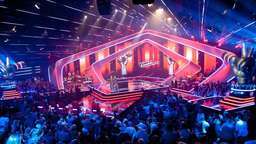 """The Voice"": Juroren werden strenger"
