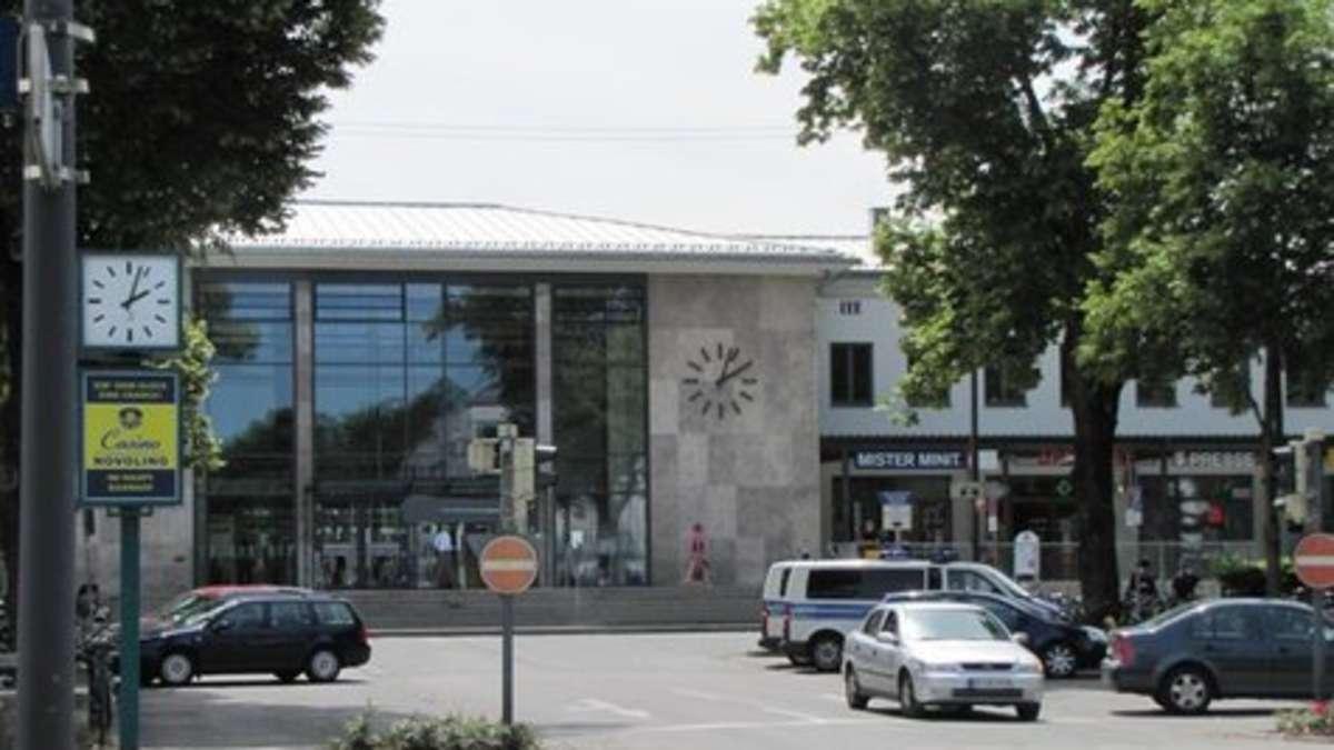 Architekt Rosenheim architekt rosenheim enxing kurfer partner innstrae rosenheim tel