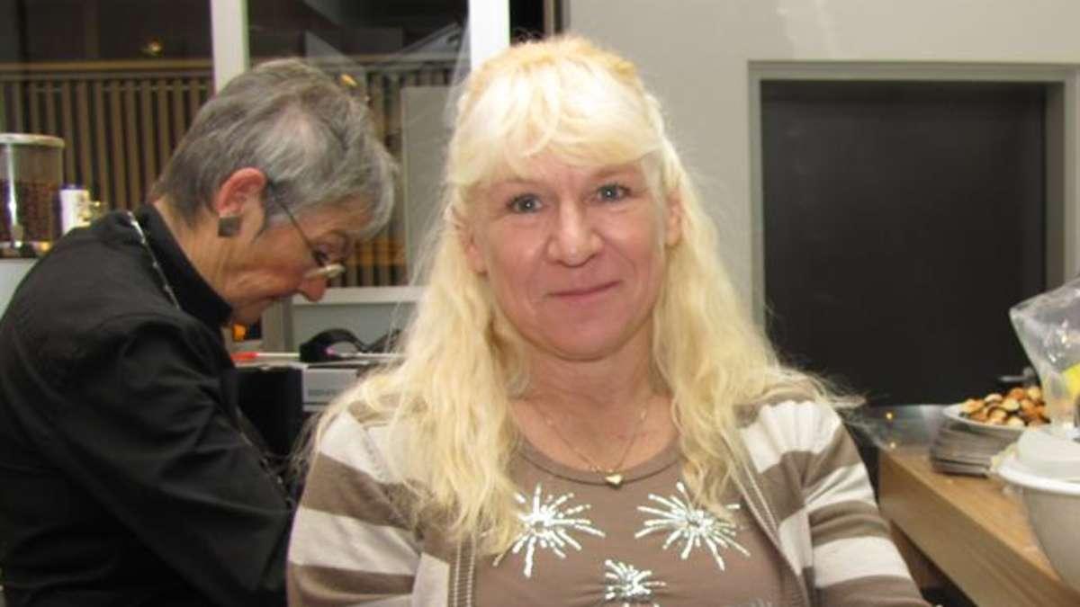 Asmo Küchen Rosenheim raubling titelverteidigerin gewinnt backduell 2012 bei asmo küchen