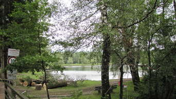 Rosenheim Ergebnis Zum Naturschutzgutachten Am Happinger See