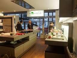 Asmo Küchen Rosenheim finale im backduell rosenheim24 und asmo küchen raubling mit