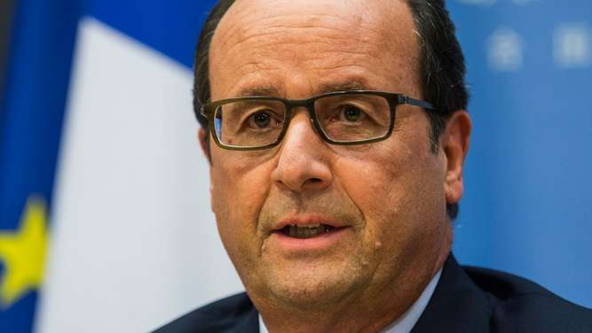 hollande-dpa