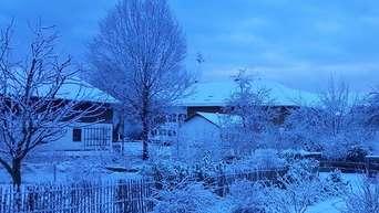 Weiße Weihnachten.Weiße Weihnachten In Oberbayern Rosenheim Land