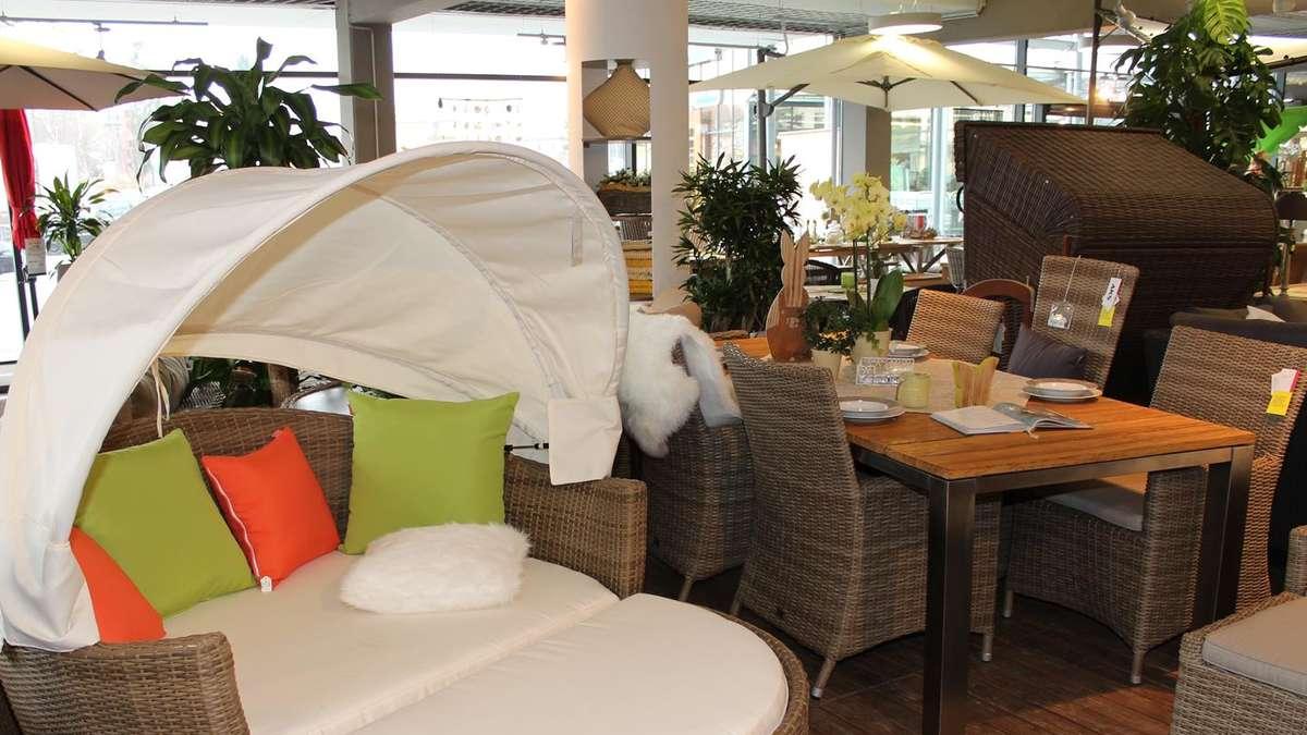 garten center rosenheim die besten gartenm bel und grills rosenheim. Black Bedroom Furniture Sets. Home Design Ideas