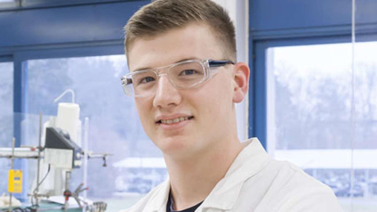 Wacker Chemie News