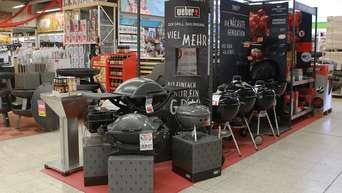 Weber Elektrogrill Obi : Weber elektrogrill obi severin kompakt multigrill kg kaufen