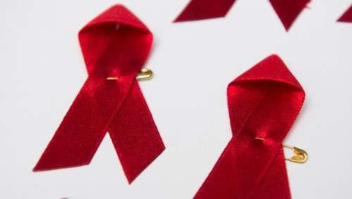HIV-Infektion zum Welt-Aids-Tag am 1. Dezember: So