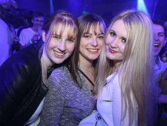 Bilder: Glühweinparty in Forsting (2)