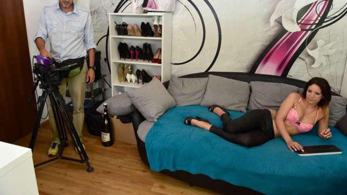 erotik chat community mchurt berlin