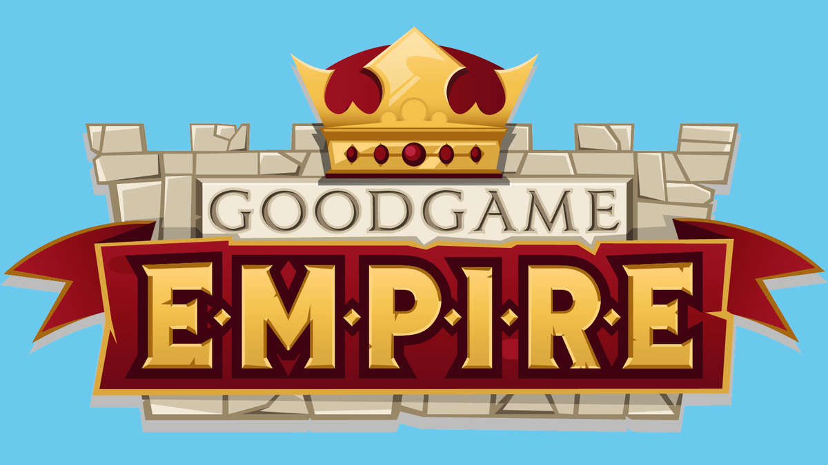 goodgame empire spielen com