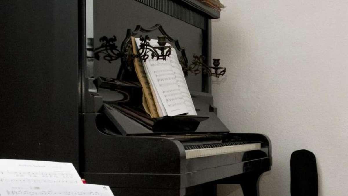 gute luft ein wenig fett pflegetipps f r musikinstrumente wohnen. Black Bedroom Furniture Sets. Home Design Ideas