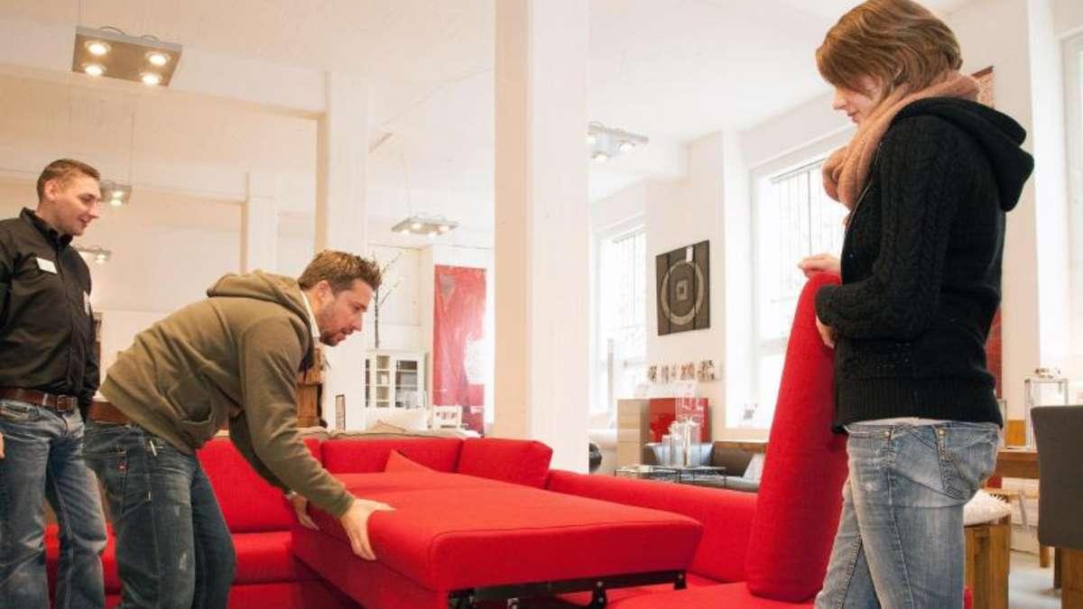 ruml mmeln tipps zum sofakauf wohnen. Black Bedroom Furniture Sets. Home Design Ideas