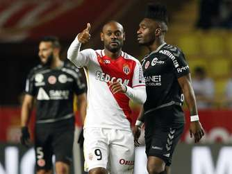 Vagner Love