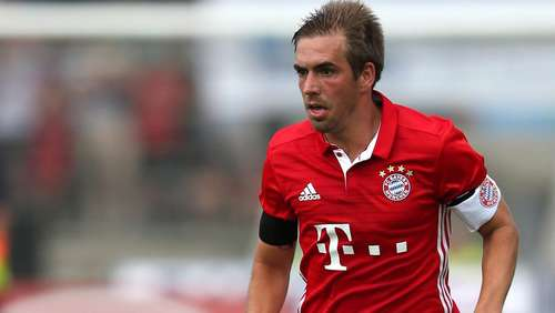 Lahm warnt vor Champions League ohne Traditionsklubs