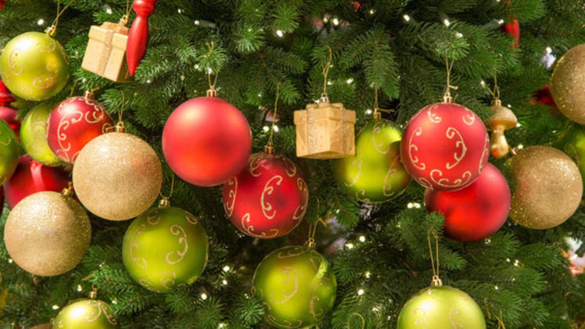 Butlers Wirbel Um Hakenkreuz Auf Weihnachtsdeko Netzwelt