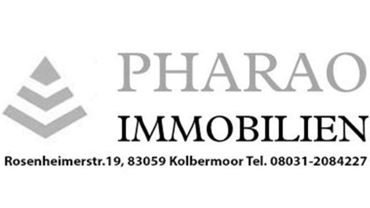 pharao immobilien in kolbermoor modernisierung oder verkauf was sich f r immobilienbesitzer. Black Bedroom Furniture Sets. Home Design Ideas
