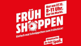 Media Markt Rosenheim Nur Am 27 Dezember Von 8 Bis 11 Uhr