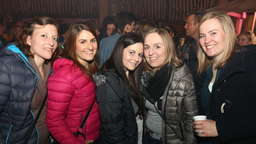Winterschuiparty in Obing (2)