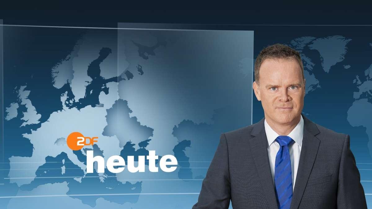 Nachrichten Von Heute Berlin
