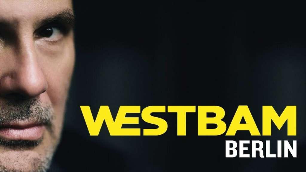 dj westbam ein superstar kommt nach rosenheim bayern. Black Bedroom Furniture Sets. Home Design Ideas