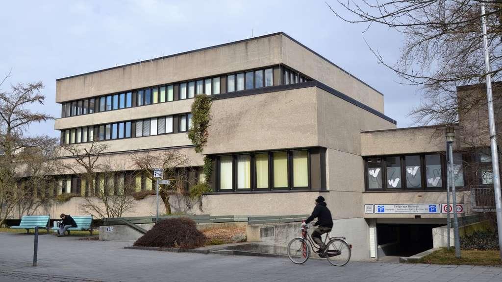 Beton brutalismus der 70er jahre in der region alles for Architektur brutalismus