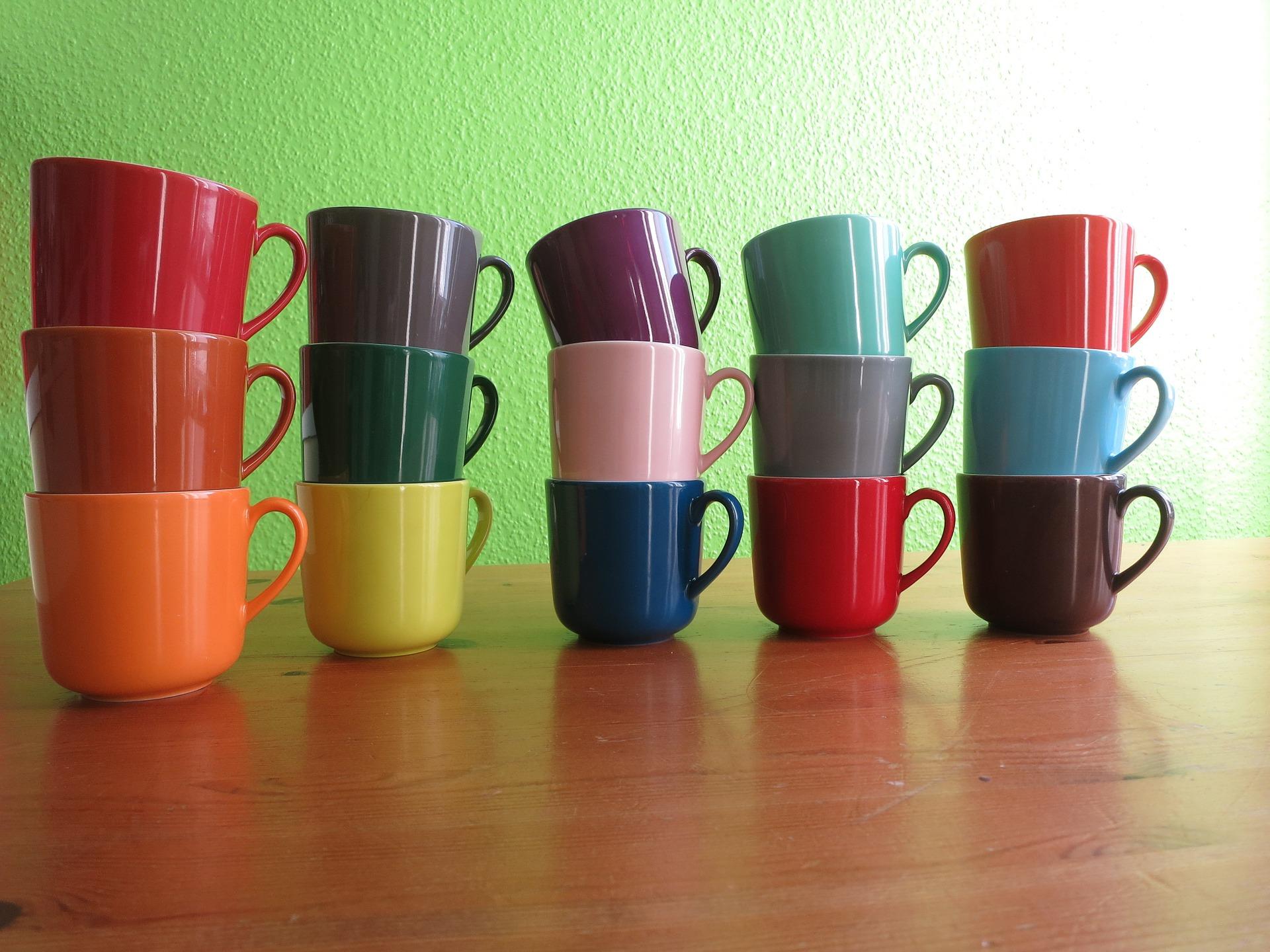 Design f 252 r fingern 228 gel ziehen sie die aufmerksamkeit auf ihre - Design F 252 R Fingern 228 Gel Ziehen Sie Die Aufmerksamkeit Auf Ihre 9