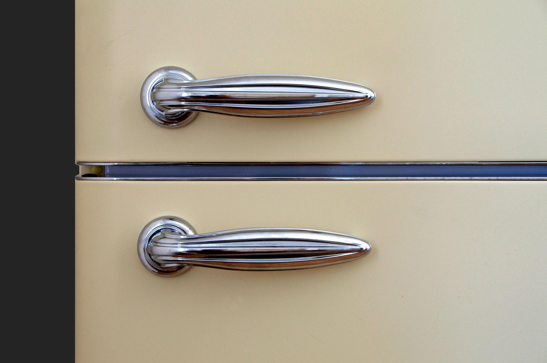 Design f 252 r fingern 228 gel ziehen sie die aufmerksamkeit auf ihre - Design F 252 R Fingern 228 Gel Ziehen Sie Die Aufmerksamkeit Auf Ihre 13