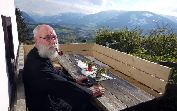 Neu leute kennenlernen in unterwaltersdorf, Neunkirchen single