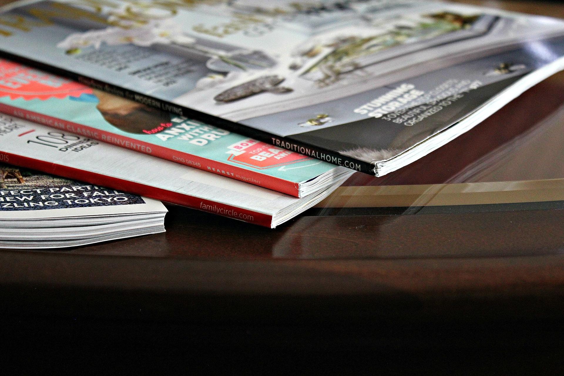 Design f 252 r fingern 228 gel ziehen sie die aufmerksamkeit auf ihre - Design F 252 R Fingern 228 Gel Ziehen Sie Die Aufmerksamkeit Auf Ihre 11