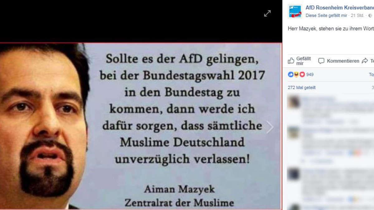 Afd Zitat
