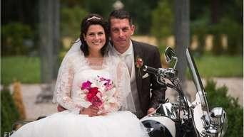 Hochzeit Auf Den Ersten Blick Ehe Des Schongauer Spd