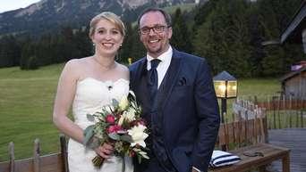 Sat 1 Sendung In Der Kritik Schwere Vorwurfe Gegen Hochzeit Auf