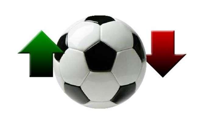fußball transfer