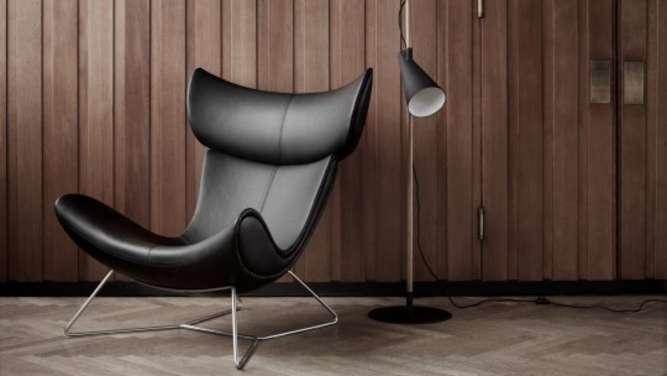 Möbel Boconcept kolbermoor zeitlos bequem nordische möbel trends bei